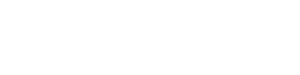 Automatisiertes Marketing